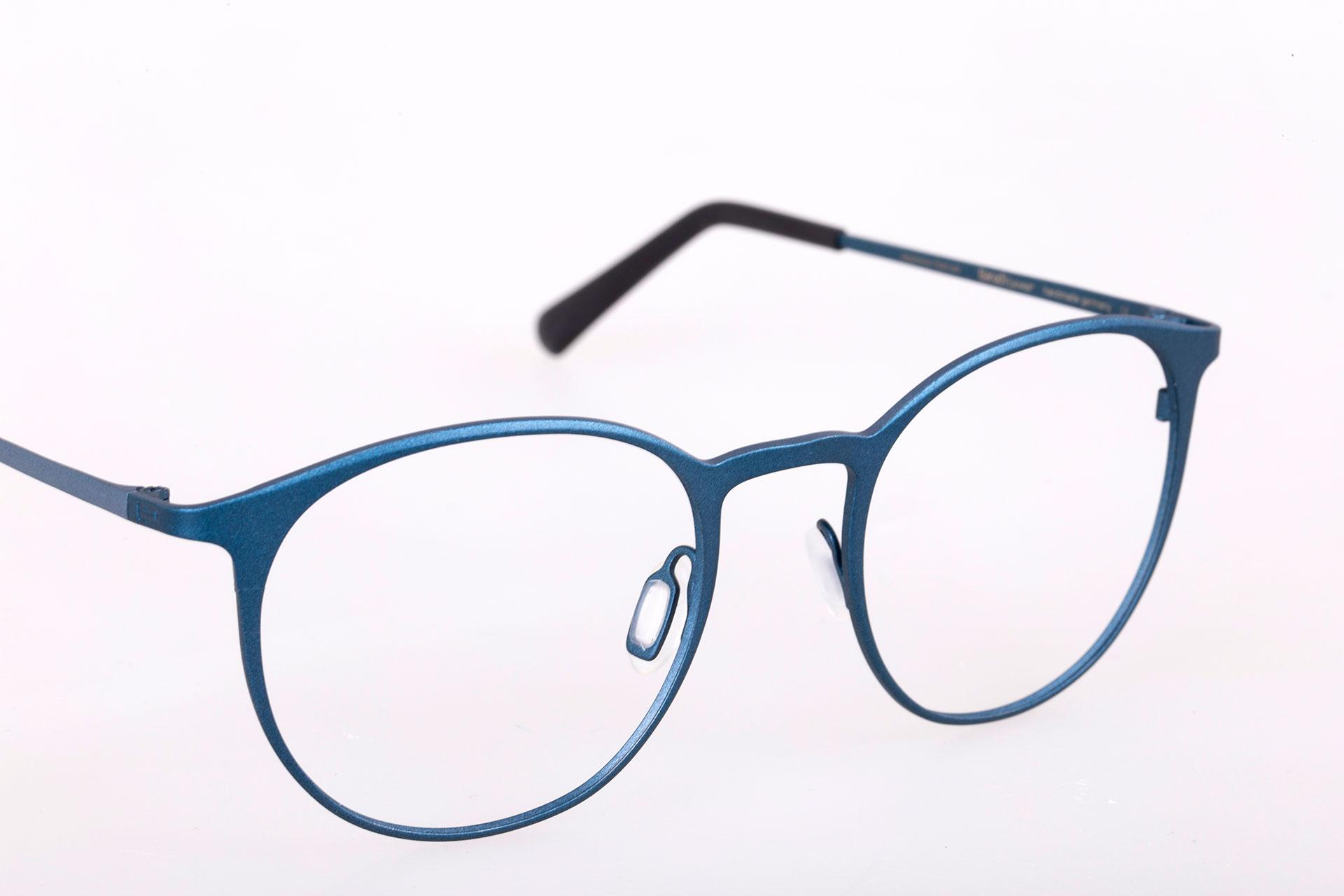 Baruch Eyewear brillen collectie